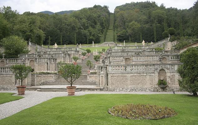 Villa-Bozzolo